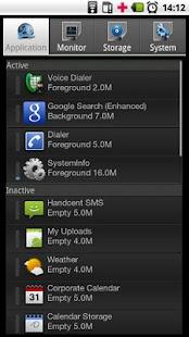 玩工具App|System Info免費|APP試玩