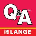 Internal Medicine LANGE Q&A icon