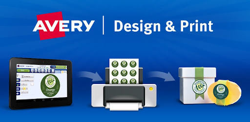 Avery designpro for mac lion