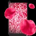 Petals 3D live wallpaper download