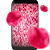 Petals 3D live wallpaper file APK for Gaming PC/PS3/PS4 Smart TV