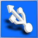 AL Mass Storage Manager icon