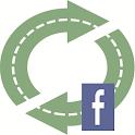 Commute Greener – smarter ways icon
