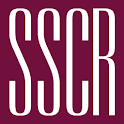 SSCR Mobile Office icon