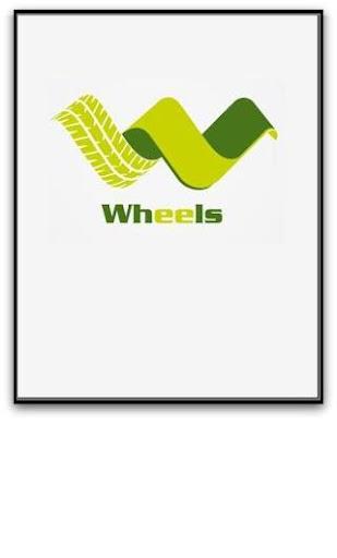 Wheelz Rides