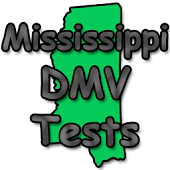 Mississippi DPS Practice Exams