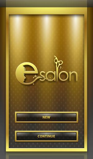 300+ Hairstyles - esalon
