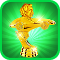 Pinewood Derby Secrets App icon