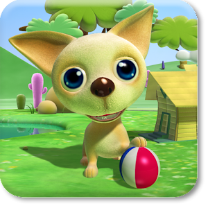 Pet Daycare for PC and MAC