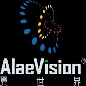 Alaevision TEL