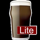 BeerSmith 2 Lite