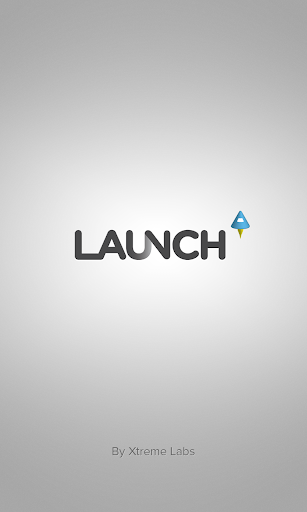 LAUNCH Ticker Beta