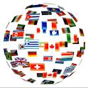 Translator TransZilla Pro logo