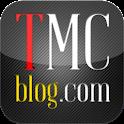 TMC Blog.com logo