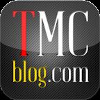 TMC Blog.com