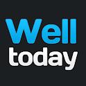 웰투데이 – 마이닥터 logo