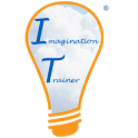 Story - Train your Imagination icon