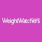 Weight Watchers magazine UK icon