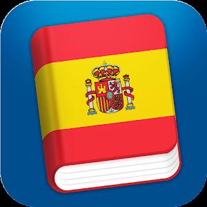 Learn Spanish Phrasebook Pro