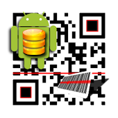 Bar Code Inventory Pro