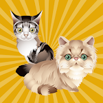 Cat and Kitten Sound Effects