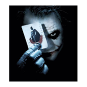 Dark Knight The Joker
