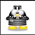 Виртуальный судья icon
