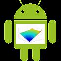 Matlab Commander logo