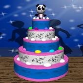 Cake Designer 3D