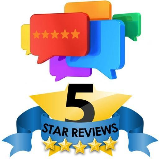 MFCJ825DW Printer Reviews 購物 App LOGO-硬是要APP