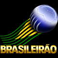 App Futebol Brasil 2014 APK for Windows Phone