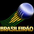 Futebol Brasil 2014 APK for Bluestacks
