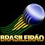 Futebol Brasil 2014 APK for Blackberry