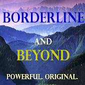 Borderline & Beyond- BPD Help