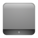 Shadow Dock ADW Theme icon
