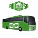 Buses de Córdoba icon