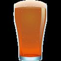 BrewAide icon