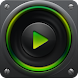 PlayerPro Music Player icon