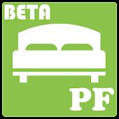 PlexFit Sleep Tracker Beta