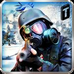 Mountain Sniper Killer 3D FPS v1.2