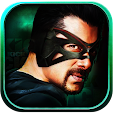 KICK: The M.. file APK for Gaming PC/PS3/PS4 Smart TV