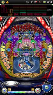 マジカペ|玩紙牌App免費|玩APPs