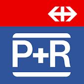 P+Rail FFS