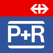 SBB P+Rail