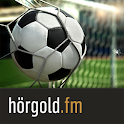 Legendäre Fußballspiele icon