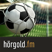 Legendäre Fußballspiele