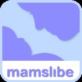 맘스리베 모유육아상담실