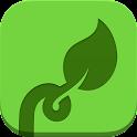 SA Weed Control icon