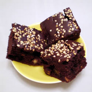 Absolutely Best Brownies