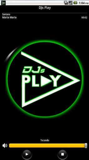 DJs Play